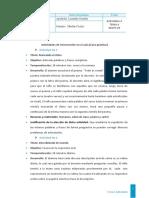 ACTIVIDAD No2 PROCESOS NEUROLINGUÍSTICOS DIFICULTADES.docx