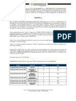 certificado de notas.pdf
