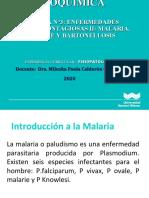 Sesion_3.2_Malaria (1)