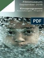 dfm-kinoprogramm_2016-09_web