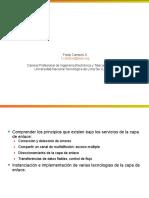 TDA_L2-2_LAN-Basic-Switching-Operacion_20150401