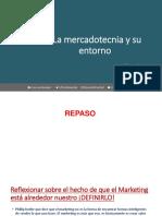 PPT Videoclase 2