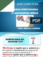 MORFOLOGIA-OU-SINTAXE