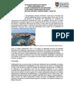 Fundamentos da Geologia_Aula 04