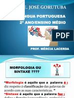 MORFOLOGIA-OU-SINTAXE.pdf