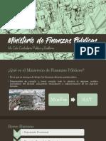 MINFIN P.pdf
