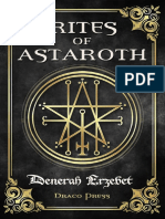 Rites of Astaroth(1)