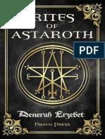Rites of Astaroth(1)