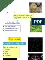 Aula 12 - PA e PG.pdf