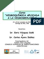 Clase-1-AIH-Cl-Hidroquimica.pdf