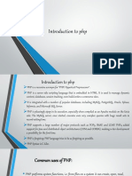 Introduction_to_php.pptx