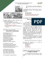 D14 (5º Ano - L.P - BLOG do Prof. Warles).doc