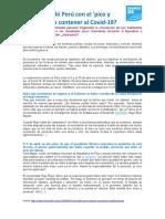 Caso_Grupal_Pico y Género_L&PS.docx