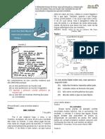 D15 (5º Ano - L.P - BLOG do Prof. Warles).doc