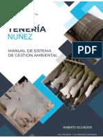 MANUAL-DE-GESTION-AMBIENTAL.docx
