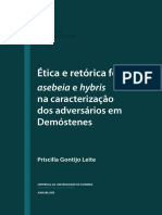 ebook__Etica_e_retorica_forense.pdf