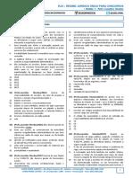 0045+9+17+RJU+MD+1.pdf