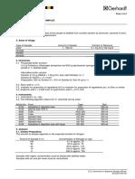_Applications-Application_C.2.2. Ammonium in Aqueous Samples_english