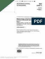 ISO 05167-1 1991.pdf