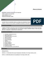 EEM001-Fundamentos_Matematicos_da_Computacao-PE