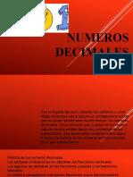 NUMEROS DECIMALES.pptx