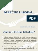 1. Derecho Laboral Intro (1)