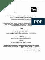 PROYECTO DE INVERSION_unlocked.pdf