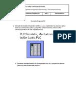 Simulación programación PLC en aplicativo móvil Trainer.pdf