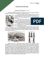 HOWARD ORASUL GRADINA PAG 4-9