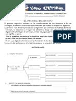 5. sistema digestivo.docx