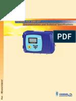 vemmtec_ptz-box-fcd-ext_brochure_en_2015_0
