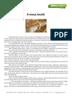 moca-tecela.pdf