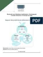 Consumo alimentar sustentável-preferências alimentares (3).pdf