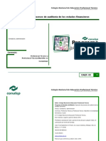 Programa Operación de Auditoría de los Estados Financieros.pdf