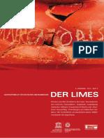 Forschungen_am_Dakischen_Ostlimes_zwisch (1).pdf