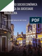 2019_1-FORMACAO SOCIOECONOMICA E POLITICA DA SOCIEDADE BRASILEIRA_WEB