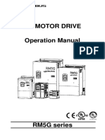 RM5G Operation Manual.pdf