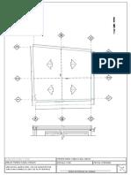 planta de loza.pdf