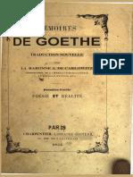 (L) Goethe - Mémoires 1855.pdf