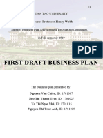 FIRST-DRAFT-BUSINESS-PLAN-GIA-SU-THAN-KY