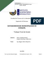 Tesis - Municipalidad Cosquin (1).pdf