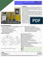 fiche-BDPF-10_fr.pdf