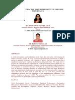 A_STUDY_ON_THE_IMPACT_OF_WORK_ENVIRONMEN.pdf