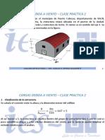 Clase Viento Clase Practica 2