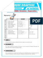 Sucesiones-Numericas-y-Alfabeticas-para-Cuarto-de-Secundaria