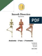 Smooth Dissection #époarraso