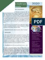 ACTIVIDAD #3.pdf