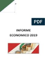 informef.pdf