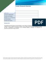 FyEP_EA5_Formato_CAMBIO.docx