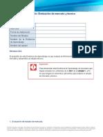 FyEP_EA3_Formato_v1 CAMBIO2_nuevo